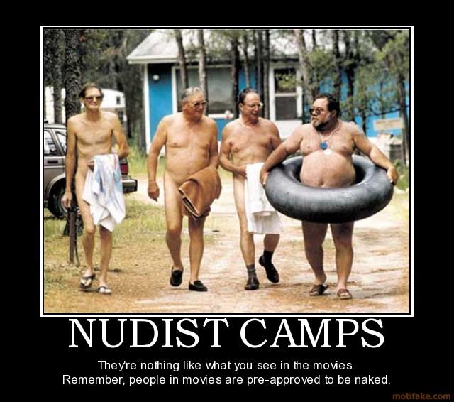 Literotica Nudist 55